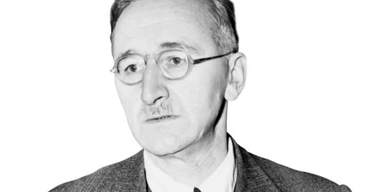 Fredrick Hayek Theory Zhu The Girl economist blogger