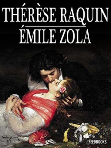 therese-raquin-by-emile-zola